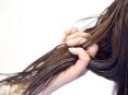 近所の美容室で、抜け毛を相談したら「ヘナをやっていれば大丈夫だ」と言われました。