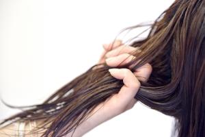 抜け毛薄毛の原因