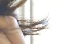 抜け毛は1日何本が正常ですか?毎日大量に抜けます。