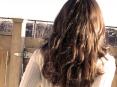 髪にボリュームを出すにはどうすればいいでしょうか