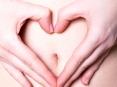 腸と抜け毛は関係があるのでしょうか。その1