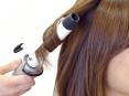 育毛中、コテやヘアアイロンを使って良いですか?