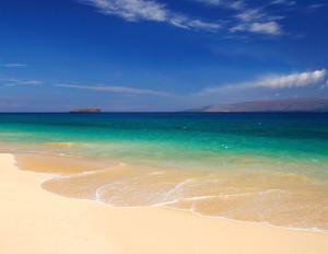 Hawaii-Makena-Maui