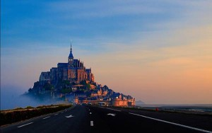 wallpaper-castles-photo-04