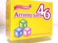 アミノ酸46のパッケージ変更